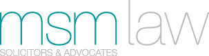 MSM Solicitors and Advocates